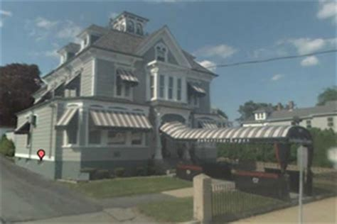 aubertine lopes funeral home new bedford massachusetts