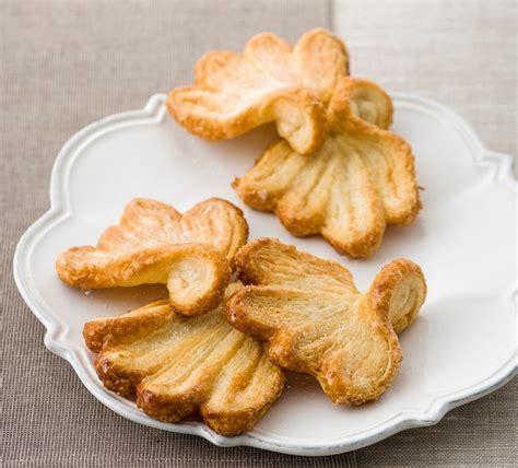 cucina pasquale ricette dolci cucina ricette ricetta pasta sfoglia pasqua