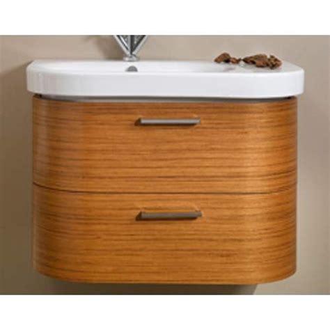 21 inch wide bathroom vanity 17 best images about powder room vanity on