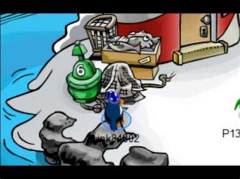 club penguin ropa y articulos gratis mas de 1900 items para el club penguin ropa y articulos gratis mas de 1900 items