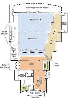 lds conference center floor plan lds conference center floor plan carpet review