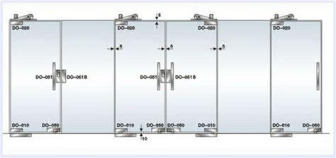 patch fittings for glass doors patch door dorma xl c 4000 10mm glass door package