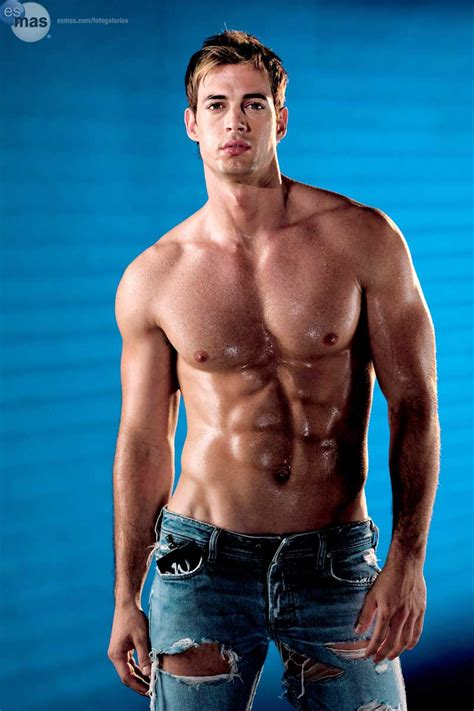 Calendario William Levy 2015 William Levy Search Results Calendar 2015