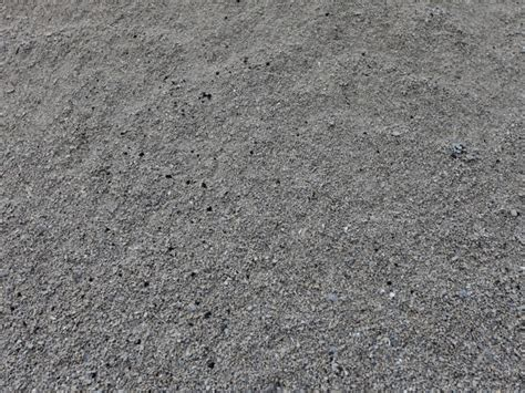 Batu Belah Split Pasir Dll abu batu jual macam macam bahan material batu belah