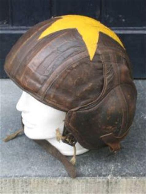 cover helm anti air by azka helmet m 4 flak helmet questions m 4 flak helmets ref u s