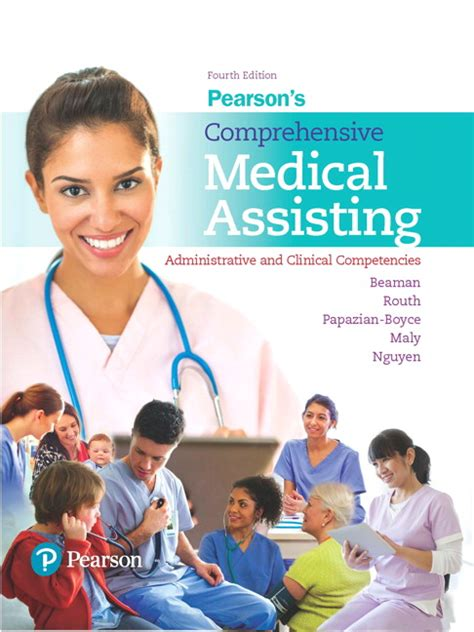 ultimate medical assistant resumes for your medical support