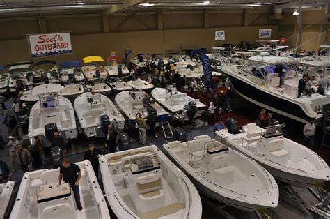 boat show vendor list gallery charleston boat show