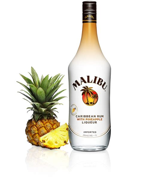 mix with malibu rum can you mix malibu with lemonade