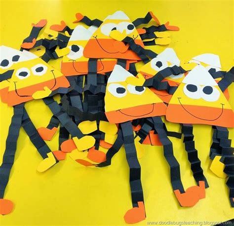 free easy crafts for preschoolers fall crafts for easy fall kid crafts for