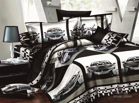 Car Bed Sets Popular Race Car Quilt Buy Cheap Race Car Quilt Lots From China Race Car Quilt Suppliers On