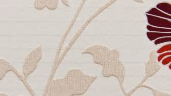 Wall Textures Designs texture wall design wallpaper 833111