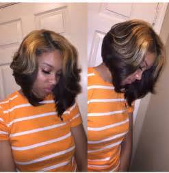 best hairweave for a bob 1000 ideas about black weave hairstyles on pinterest