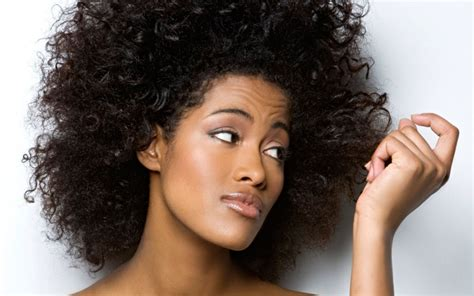 healthy hairstyles for black hair 11 hair questions black women want the real answers to
