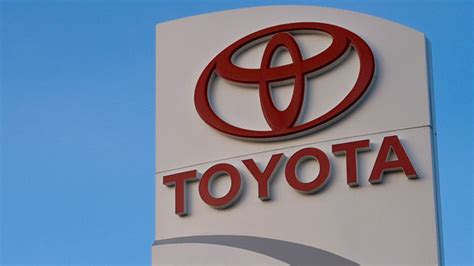 Toyota Sign The Florida Car Dealer Who Went Far