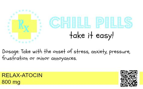 pill bottle label template 1000 images about 75th birthday on 80th