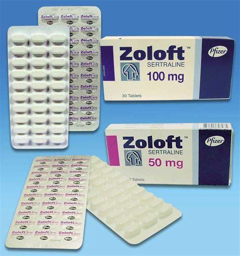zoloft 50 mg pill zoloft 50 mg generic