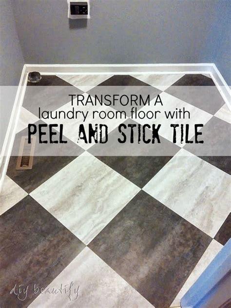 25  best ideas about Cheap flooring options on Pinterest