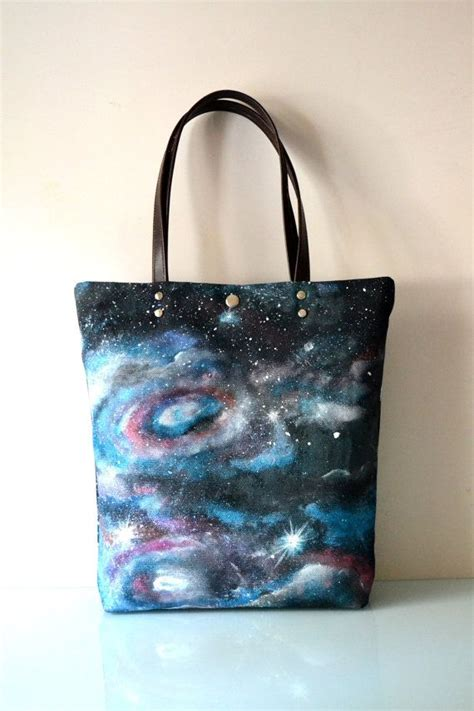 acrylic paint on canvas tote bag 194 best images about craft painted canvas bags on