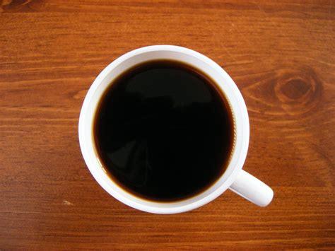 nice coffee cups all church all family breakfast sierra pines church