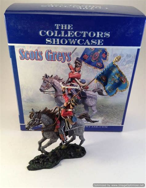 libro the good soldier collectors old toy soldier auctions next auction