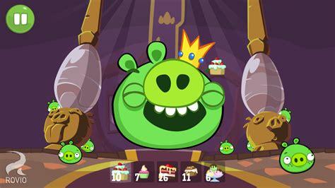 game mod apk bad piggies descargar bad piggies hd v2 1 0 android hack mod apk