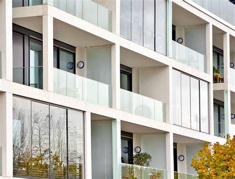 Balcony & Loggia   Klimaflex