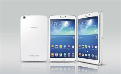 samsung galaxy tab 3 8 0 tablet phone price