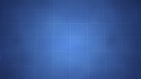 blueprint template patterns blueprints wallpaper 1920x1080
