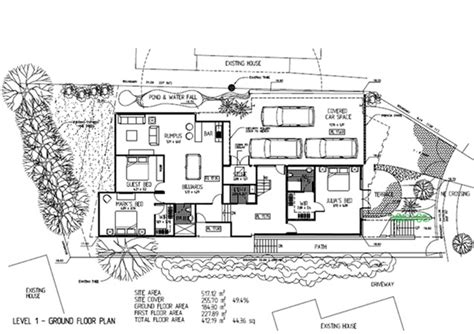 Architectural Designs House Plans | house modern glass architecture adorned ideas modern