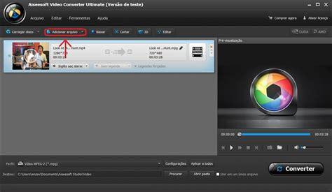 convertir imagenes en 4k qual o melhor programa para converter v 237 deos 4k uhd
