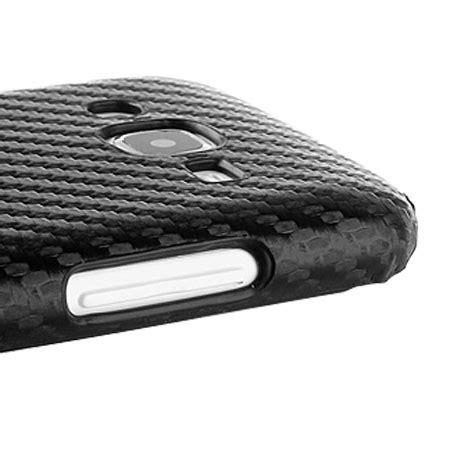 Softshell Spigen Carbon Black Edition Samsung J5 olixar carbon fibre print samsung galaxy j5 2015 black