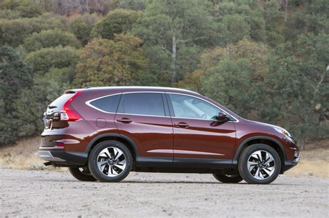 2017 Honda Crv Colors Auto Car Collection