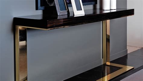 console table dom edizioni console table buy at luxdeco
