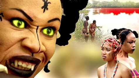 latest nollyhood movies once upon a time in africa 2017 latest nigerian movies
