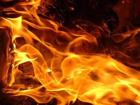 imagenes de love con fuego signos de fuego wikimujer