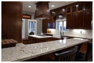 Kitchens With Quartz Countertops Pictures Of - windermere cambria quartz denver shower doors amp denver granite countertops