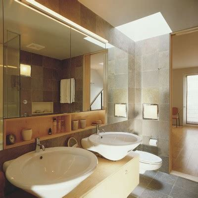 Photos Of Bathroom Designs Bathroom Design Small Space Bathroom Designs