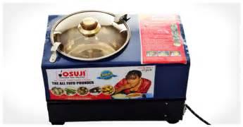 Replacement Parts For Kitchen Appliances - dealdey osuji yam pounding machine