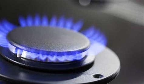 oklahoma city gas line service gas pipe install repair