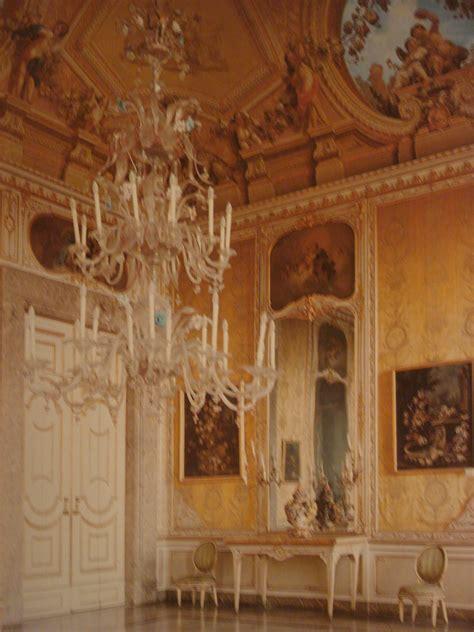 italian neoclassical interior design wikiwand italian rococo interior design wikiwand