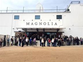 the magnolia store eleven gables a peek inside chip and joanna gaines magnolia market silos shop