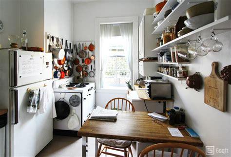 my home design new york my 1 000sqft tour an interior designer s classic