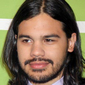 carlos valdes from pebblebrook to jersey jersey boys blog carlos valdes tv actor bio facts family famous