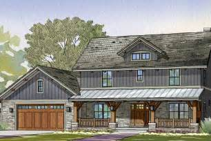 barn house plans two story craftsman style house plan 3 beds 2 5 baths 2456 sq ft