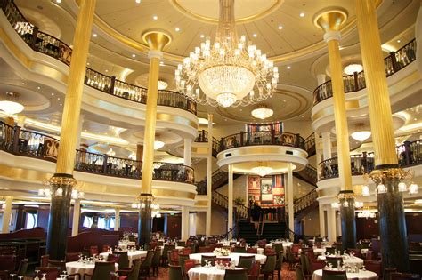 main dining room mesmerizing oasis of the seas dining room gallery best idea home design extrasoft us