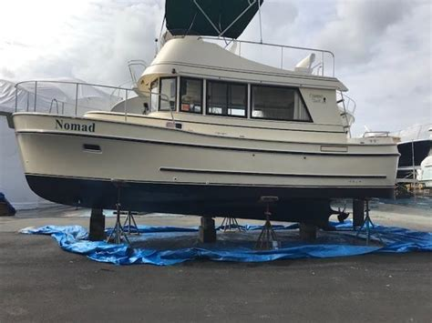 new camano boats camano boats for sale boats