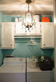 pass double duty laundry room designs for small spaces 10 beautiful laundry rooms laundry rooms laundry and