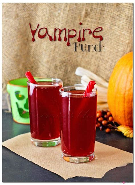 halloween drinks 13 spooky halloween treats for your next halloween party