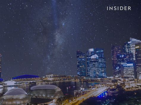 lights cities s greatest cities without light pollution business