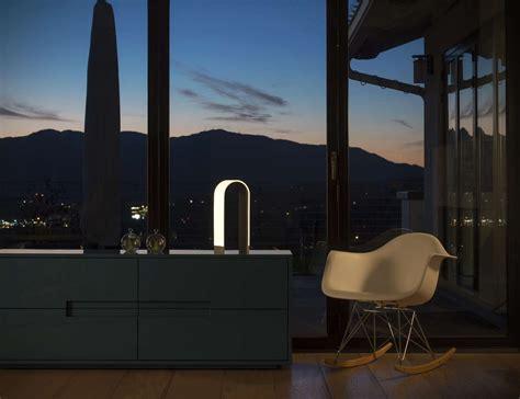 mr n led table light mr n led table l by koncept 187 gadget flow